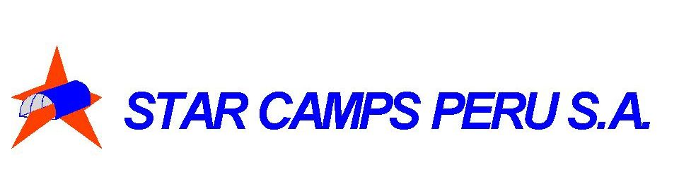 Star Camps